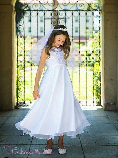 Tmx 1358984390592 KD8031BWT00400x534 Rancho Cucamonga wedding dress