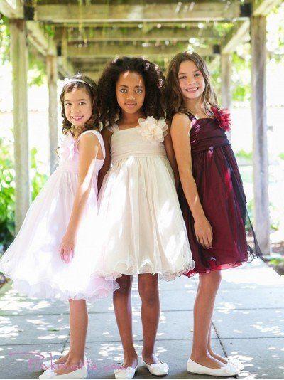 Tmx 1358984392439 KD0298BIV00400x534 Rancho Cucamonga wedding dress