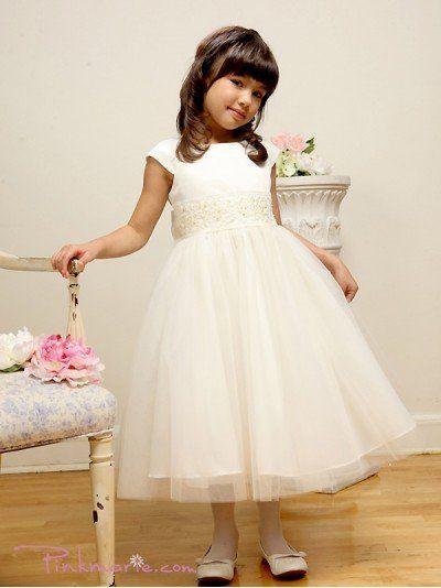 Tmx 1358984397134 PP1184BIV01400x534 Rancho Cucamonga wedding dress