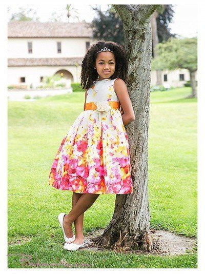 Tmx 1358984398230 KD0303BFS00400x534 Rancho Cucamonga wedding dress