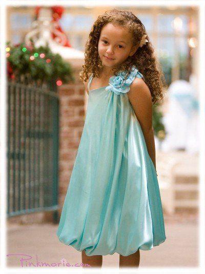 Tmx 1358984404918 TIFFANYBLUEMAIN400x534 Rancho Cucamonga wedding dress