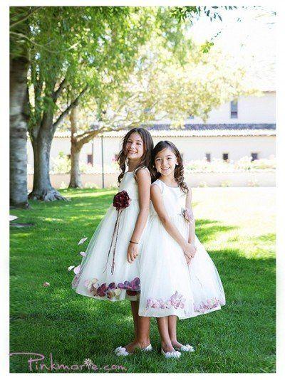 Tmx 1358984410884 KD0160BBG00400x534 Rancho Cucamonga wedding dress