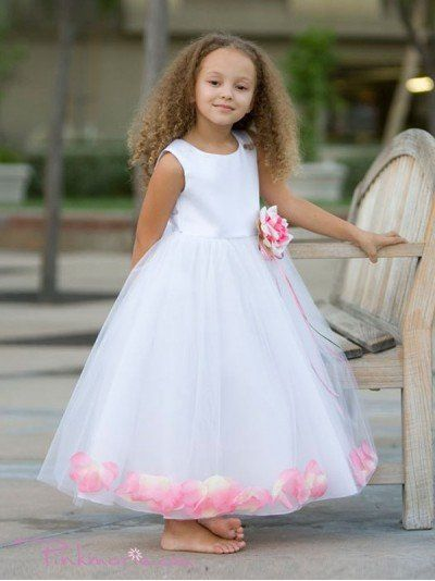 Tmx 1358984413911 KD0160BFS00400x534 Rancho Cucamonga wedding dress