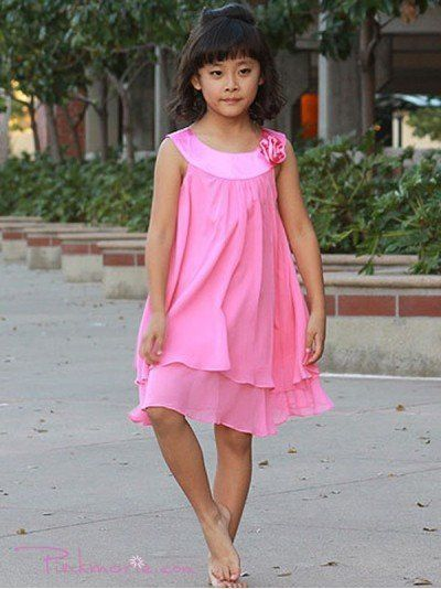 Tmx 1358984416854 KD0255BFS400x534 Rancho Cucamonga wedding dress