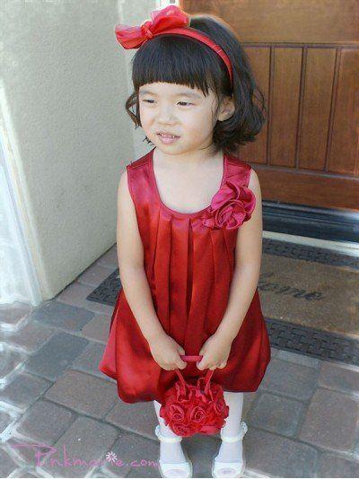 Tmx 1358984420294 KD0242BRD400x534 Rancho Cucamonga wedding dress