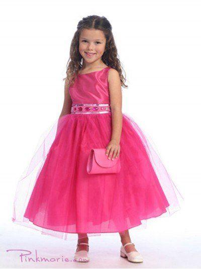Tmx 1358984421068 CA0548AFS400x534 Rancho Cucamonga wedding dress
