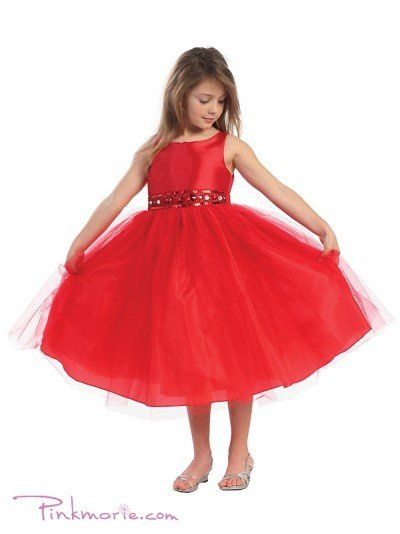 Tmx 1358984422590 CA0548BRD01W400x534 Rancho Cucamonga wedding dress