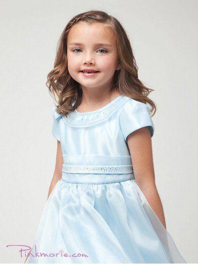Tmx 1358984429052 PP1199BBL01400x534 Rancho Cucamonga wedding dress