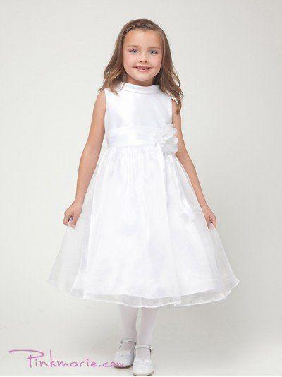 Tmx 1358984433418 PP1200BWT01400x534 Rancho Cucamonga wedding dress