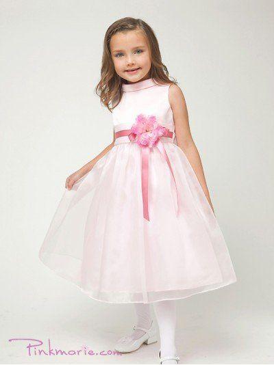 Tmx 1358984434781 PP1200BPK01400x534 Rancho Cucamonga wedding dress