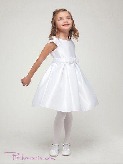 Tmx 1358984435755 PP1202BWT01400x534 Rancho Cucamonga wedding dress