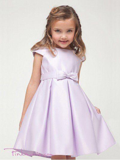 Tmx 1358984440891 PP1202BLL01400x534 Rancho Cucamonga wedding dress