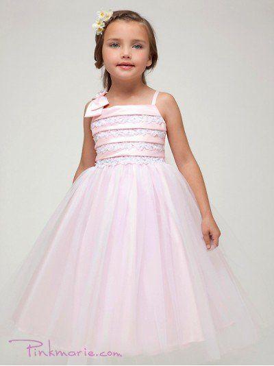 Tmx 1358984451912 PP1196BPK01400x534 Rancho Cucamonga wedding dress