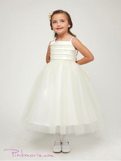 Tmx 1358984454857 PP1196BIV01400x534 Rancho Cucamonga wedding dress