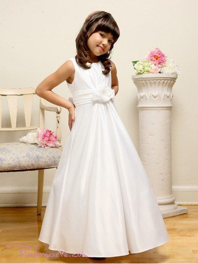 Tmx 1358984456110 PP1188BWT01400x534 Rancho Cucamonga wedding dress