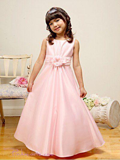 Tmx 1358984457116 PP1188BPK01400x534 Rancho Cucamonga wedding dress