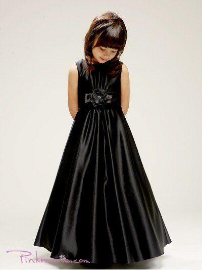 Tmx 1358984459461 PP1188BBK01400x534 Rancho Cucamonga wedding dress