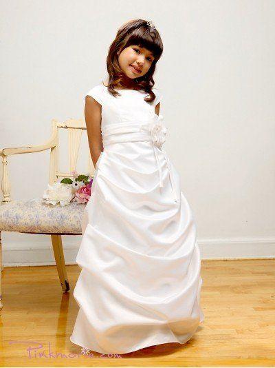 Tmx 1358984464003 PP1187BWT01400x534 Rancho Cucamonga wedding dress
