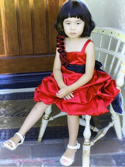Tmx 1358984467661 MB0216BRD400x534 Rancho Cucamonga wedding dress