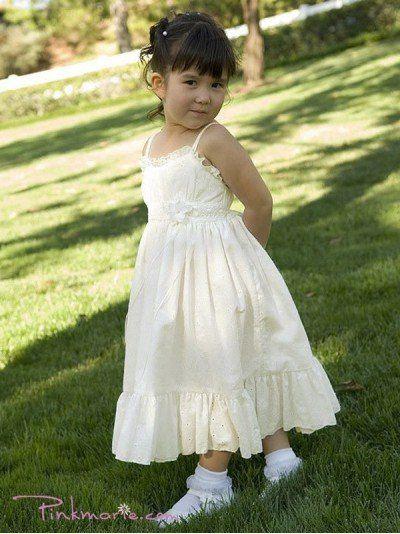 Tmx 1358984470625 KD0241BIV00400x534 Rancho Cucamonga wedding dress
