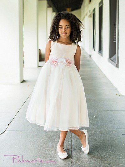 Tmx 1358984471814 KD0135BIV400x534 Rancho Cucamonga wedding dress