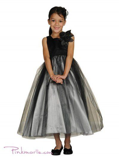 Tmx 1358984473168 BLACKMAIN400x534 Rancho Cucamonga wedding dress
