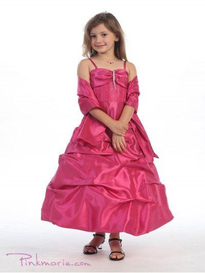 Tmx 1358984476257 CA0555BFS400x534 Rancho Cucamonga wedding dress