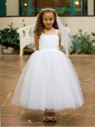 Tmx 1358984479221 KD8037BWT400x534 Rancho Cucamonga wedding dress
