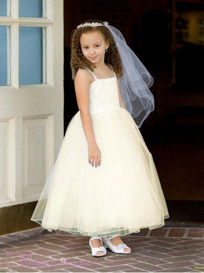 Tmx 1358984481024 KD8037BIV400x534 Rancho Cucamonga wedding dress