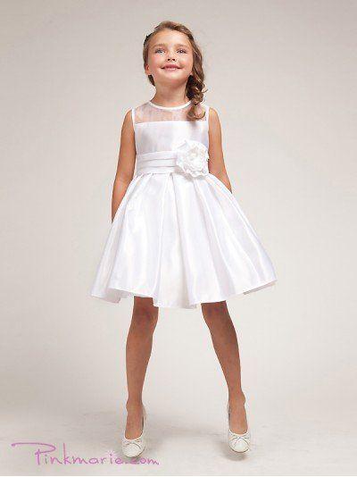 Tmx 1358984482680 PP1208BWT400x534 Rancho Cucamonga wedding dress