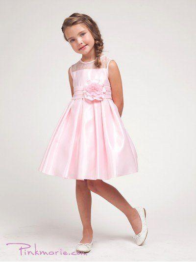Tmx 1358984484058 PP1208BPK400x534 Rancho Cucamonga wedding dress