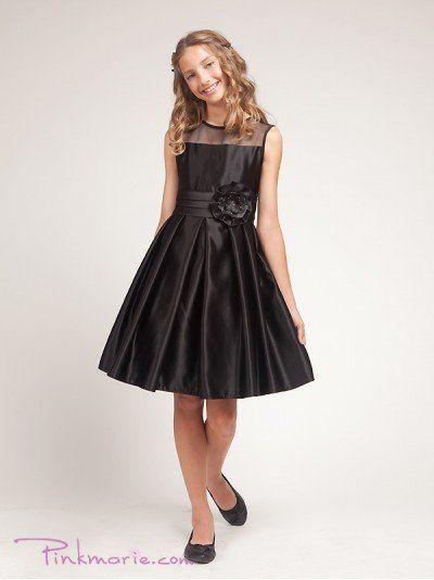 Tmx 1358984485911 PP1208BBK400x534 Rancho Cucamonga wedding dress