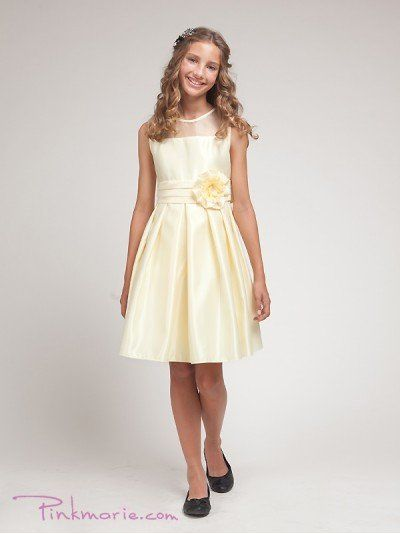 Tmx 1358984486815 PP1208BBN400x534 Rancho Cucamonga wedding dress