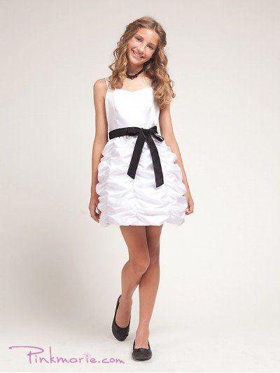 Tmx 1358984488652 PP1209BWT400x534 Rancho Cucamonga wedding dress