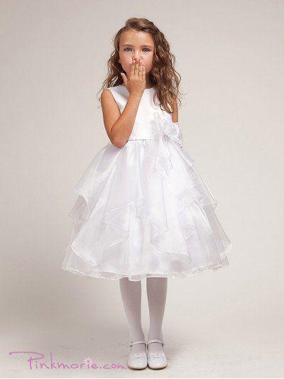 Tmx 1358984490715 PP1210BWT400x534 Rancho Cucamonga wedding dress
