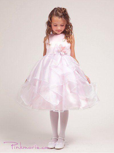 Tmx 1358984491759 PP1210BPK400x534 Rancho Cucamonga wedding dress