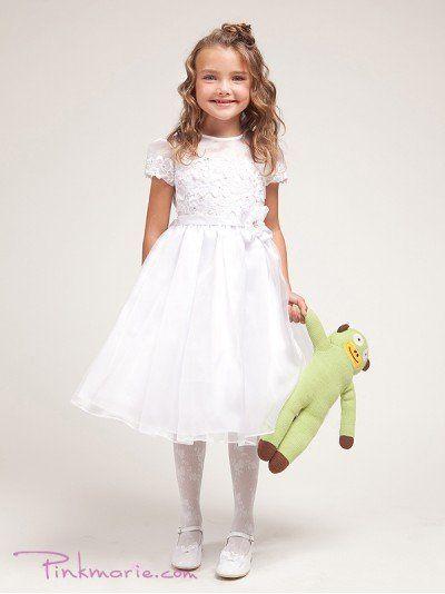 Tmx 1358984494752 PP1211BWT400x534 Rancho Cucamonga wedding dress