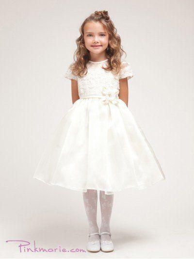 Tmx 1358984497295 PP1211BIV400x534 Rancho Cucamonga wedding dress