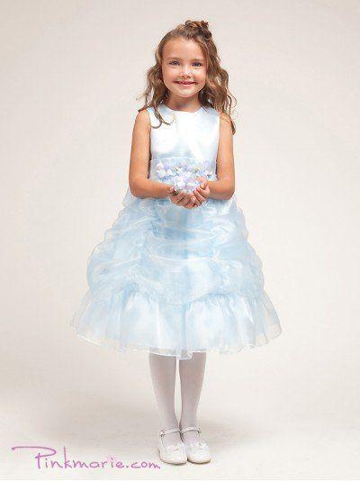 Tmx 1358984498754 PP1212BBL400x534 Rancho Cucamonga wedding dress