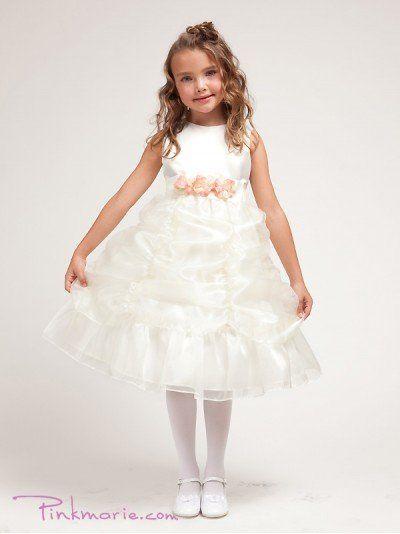 Tmx 1358984499721 PP1212BIV400x534 Rancho Cucamonga wedding dress
