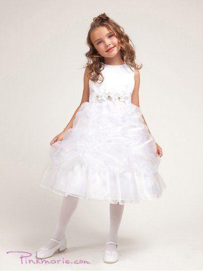 Tmx 1358984500830 PP1212BWT400x534 Rancho Cucamonga wedding dress