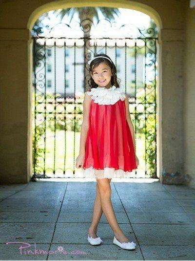Tmx 1358984502907 KD0284BRD00400x534 Rancho Cucamonga wedding dress
