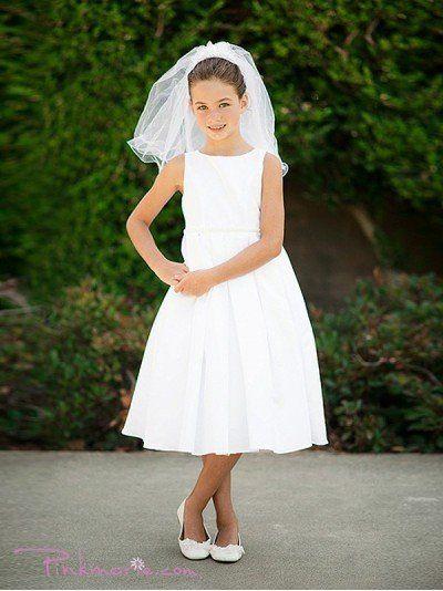 Tmx 1358984504577 KD0235BWT00400x534 Rancho Cucamonga wedding dress