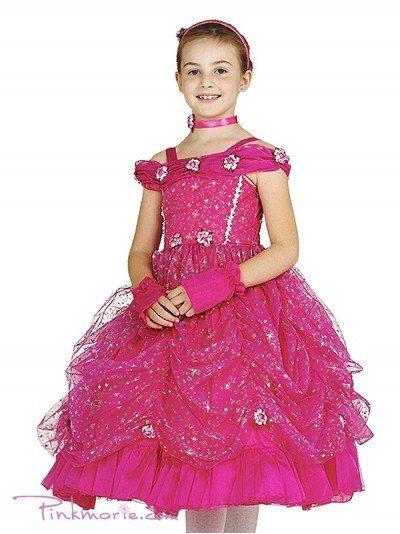 Tmx 1358984505899 CDSTARBFS400x534 Rancho Cucamonga wedding dress