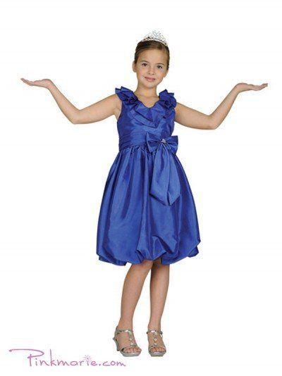 Tmx 1358984508095 CDD20120223144903BLUEL1400x534 Rancho Cucamonga wedding dress