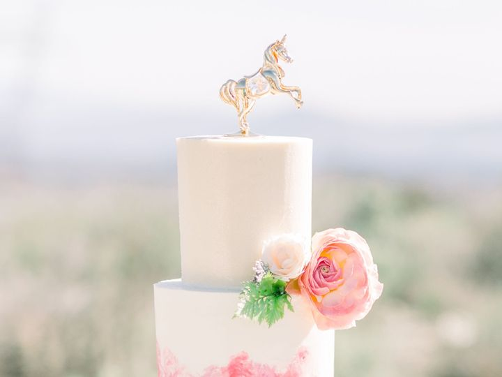 Tmx 101 51 1883631 1572853651 Santa Ana, CA wedding cake