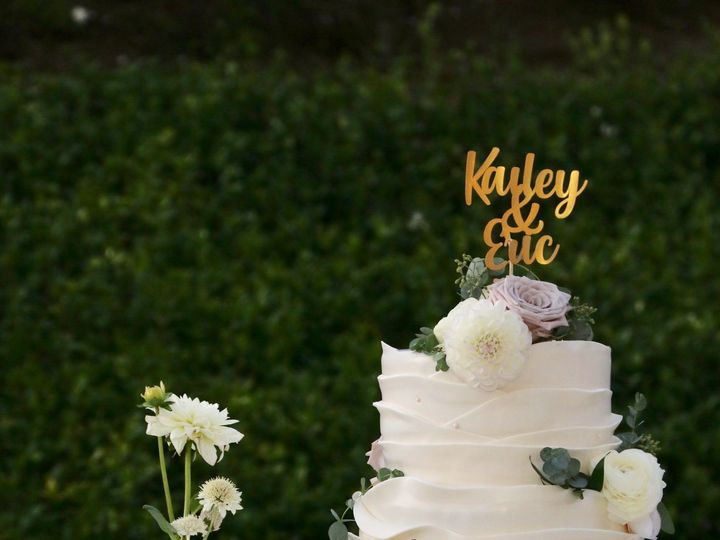 Tmx Kailey And Eric Wedding Cake 51 1883631 1572852592 Santa Ana, CA wedding cake