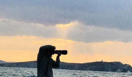 John Kurc Photography 1