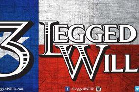 3 Legged Willie
