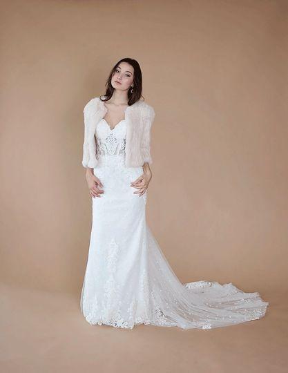 d3f0cce21fb Jana Sofia Custom Bridal Couture Reviews - Laguna Beach